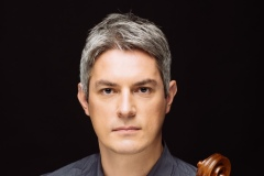Andreas (foto: M.Jüriado)